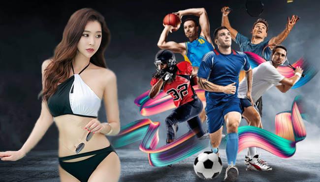Temukan Sistem Unggulan Taruhan Sportsbook